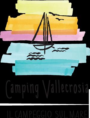 Camping Vallecrosia – Riviera dei Fiori – Holidays in Liguria